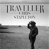 Download or print Tennessee Whiskey Sheet Music Notes by Chris Stapleton for Guitar Tab Play-Along