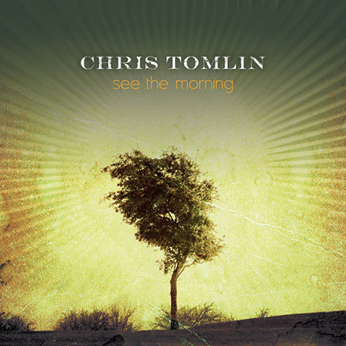 Chris Tomlin Amazing Grace (My Chains Are Gone) (arr. Joel Raney) profile picture