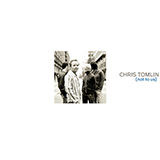 Download Chris Tomlin Enough Sheet Music arranged for Easy Guitar - printable PDF music score including 2 page(s)