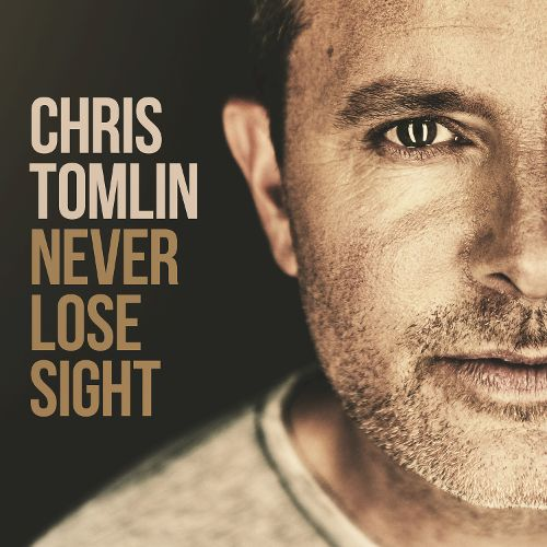 Chris Tomlin Good Good Father profile picture