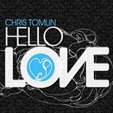 Download Chris Tomlin Jesus Messiah Sheet Music arranged for Ukulele - printable PDF music score including 3 page(s)