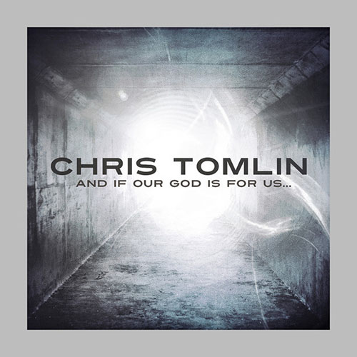 Chris Tomlin Our God profile picture