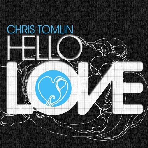 Chris Tomlin Sing, Sing, Sing pictures
