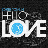Download or print Sing, Sing, Sing Sheet Music Notes by Chris Tomlin for Piano
