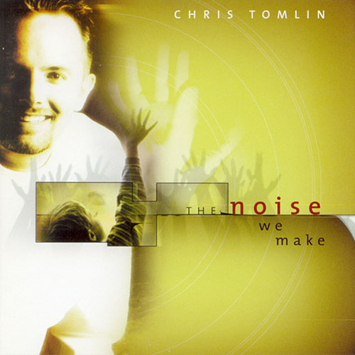 Chris Tomlin We Fall Down profile picture
