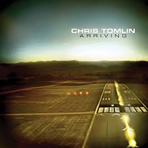 Chris Tomlin Your Grace Is Enough pictures