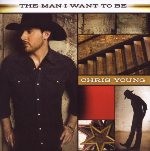 Chris Young Gettin' You Home (The Black Dress Song) profile picture