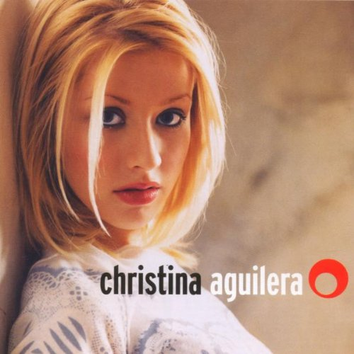 Christina Aguilera Genie In A Bottle pictures