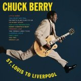 Download or print No Particular Place To Go Sheet Music Notes by Chuck Berry for Guitar Tab (Single Guitar)