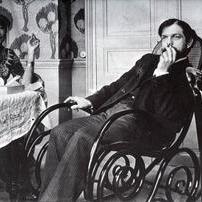 Download Claude Debussy Clair De Lune Sheet Music arranged for Vibraphone Solo - printable PDF music score including 3 page(s)