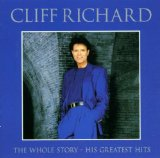 Download or print Mistletoe And Wine Sheet Music Notes by Cliff Richard for Piano