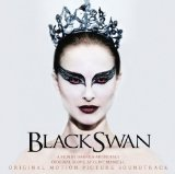 Download or print A Swan Is Born Sheet Music Notes by Clint Mansell for Piano