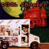 Download or print Loco Sheet Music Notes by Coal Chamber for Guitar Tab Play-Along