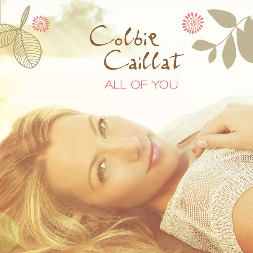 Colbie Caillat Brighter Than The Sun profile picture