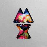 Download or print Mylo Xyloto Sheet Music Notes by Coldplay for Piano