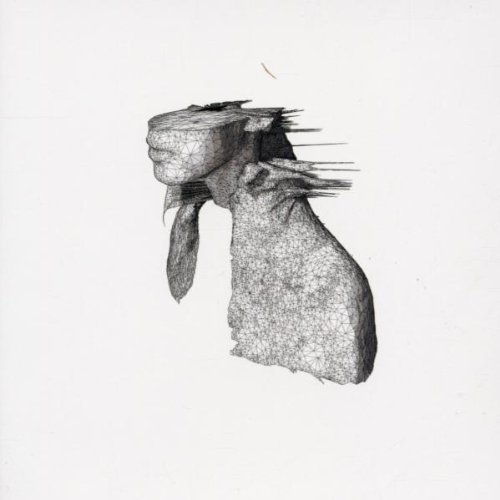 Coldplay The Scientist profile picture