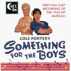 Cole Porter Could It Be You profile picture