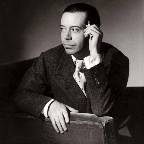 Cole Porter You'd Be So Nice To Come Home To pictures