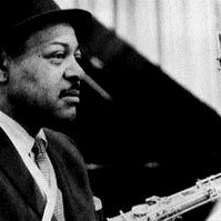 Download or print Epistrophy Sheet Music Notes by Coleman Hawkins for Tenor Sax Transcription