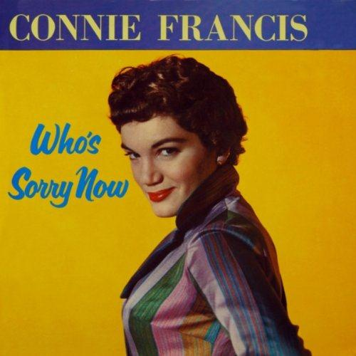 Connie Francis Where The Boys Are pictures