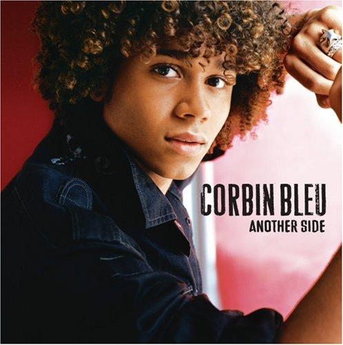 Corbin Bleu Push It To The Limit profile picture
