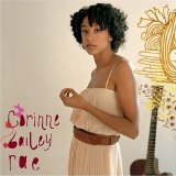 Download or print Put Your Records On Sheet Music Notes by Corinne Bailey Rae for Piano