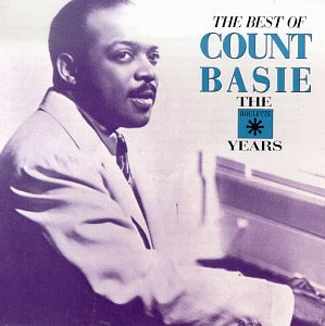 Count Basie Broadway profile picture