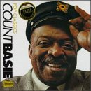 Count Basie In The Heat Of The Night profile picture