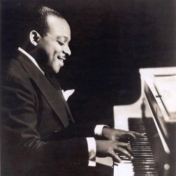 Download or print Jumping At The Woodside Sheet Music Notes by Count Basie for Piano, Vocal & Guitar (Right-Hand Melody)