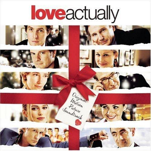 Craig Armstrong Glasgow Love Theme (from Love Actually) profile picture