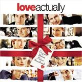 Download or print Glasgow Love Theme (from Love Actually) Sheet Music Notes by Craig Armstrong for E-Z Play Today