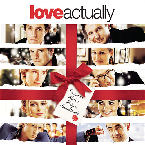 Craig Armstrong P.M.'s Love Theme (from Love Actually) profile picture