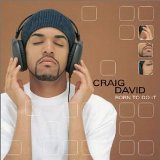 Download Craig David 7 Days Sheet Music arranged for Lyrics & Chords - printable PDF music score including 3 page(s)