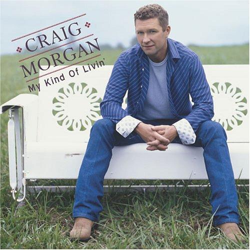 Craig Morgan I Got You profile picture