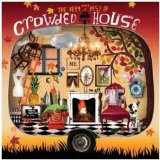 Download or print Don't Dream It's Over Sheet Music Notes by Crowded House for Piano