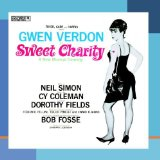 Download Cy Coleman The Rhythm Of Life (from Sweet Charity) Sheet Music arranged for Beginner Piano - printable PDF music score including 2 page(s)