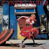 Download Cyndi Lauper Time After Time Sheet Music arranged for Cello Duet - printable PDF music score including 2 page(s)