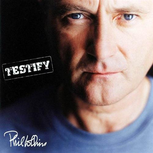 Phil Collins True Colors (arr. Deke Sharon) profile picture