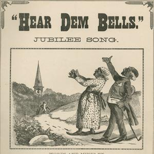 D.S. McCosh Hear Them Bells profile picture
