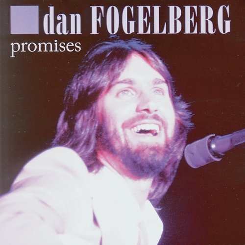 Dan Fogelberg Leader Of The Band profile picture
