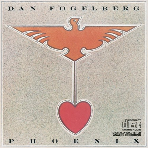 Dan Fogelberg Longer profile picture