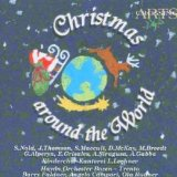 Download or print It's Gonna Be A Cold Cold Christmas Sheet Music Notes by Dana for Piano