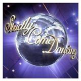 Download or print Strictly Come Dancing (Theme) Sheet Music Notes by Daniel McGrath for Piano