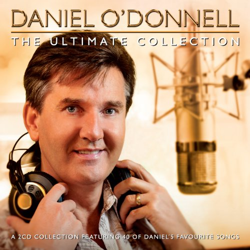 Daniel O'Donnell How Great Thou Art pictures