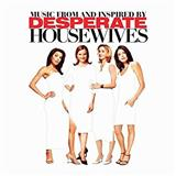 Download or print Desperate Housewives Main Title Sheet Music Notes by Danny Elfman for Piano