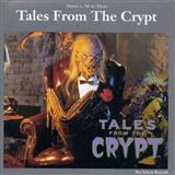 Download or print Tales From The Crypt Theme Sheet Music Notes by Danny Elfman for Piano