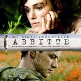 Download or print Briony (from Atonement) Sheet Music Notes by Dario Marianelli for Piano