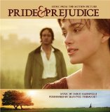 Download or print Dawn/Georgiana (theme from Pride And Prejudice) Sheet Music Notes by Dario Marianelli for Piano