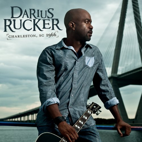 Darius Rucker Might Get Lucky profile picture