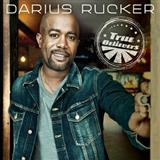 Download or print Wagon Wheel Sheet Music Notes by Darius Rucker for Guitar Tab Play-Along
